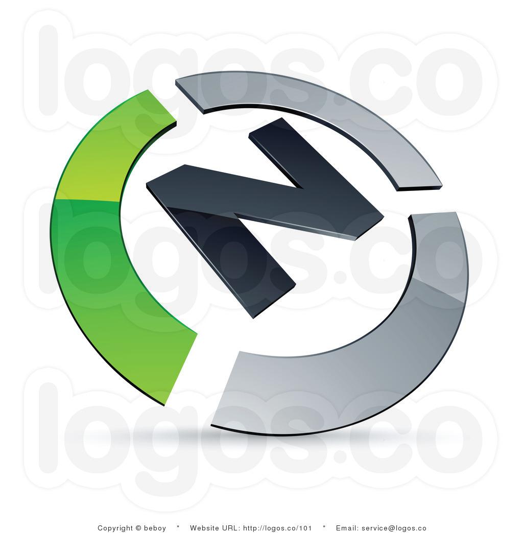 Full resolution   N Logo
