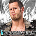 Alex Shelley alt.jpg