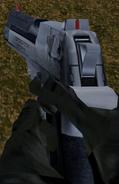 Deagle 2