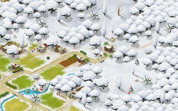 Town-10-14-NE-0.6.2-Christmas