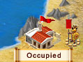 Occupiedtown