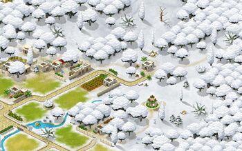 Town-15-19-NE-0.7.5-Winter-Capital