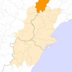 Localització del Segrià.png