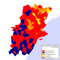 Eleccions Europees 2004-06-13.png