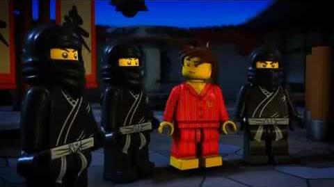 Ninjago masters of spinjitzu rise of the snakes episode 2 - Best ...