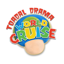 World Cruise Logo FINAL