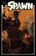 Spawn Vol 1 203