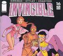 Invincible Vol 1 16