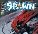 Spawn Vol 1 134