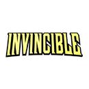 Invincible - Portal