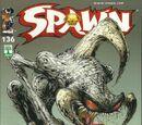 Spawn Vol 1 136