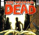 The Walking Dead Vol 1 11