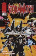 StormWatch 6