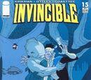 Invincible Vol 1 15