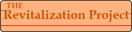 Revitalization project button