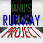 RunwayProjectLogo
