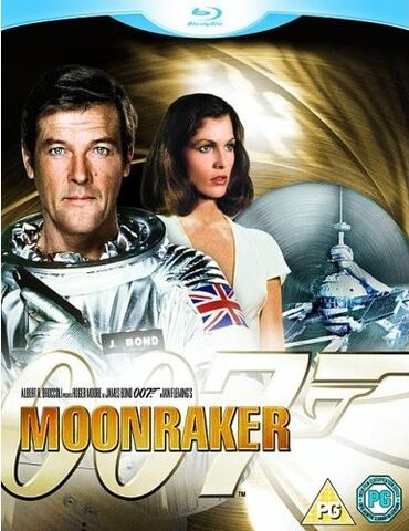File:Moonrakercover.jpg