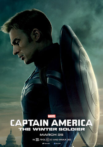 File:Captain-America-Winter-Soldier-Poster.jpg