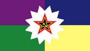 Krakozhia-vallarinsk
