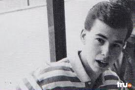 Young Murr