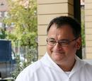 Hans-Peter Brenner