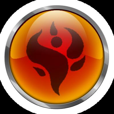 Image - Lava Symbol.jpg | Castle Age Wiki | Fandom powered by Wikia