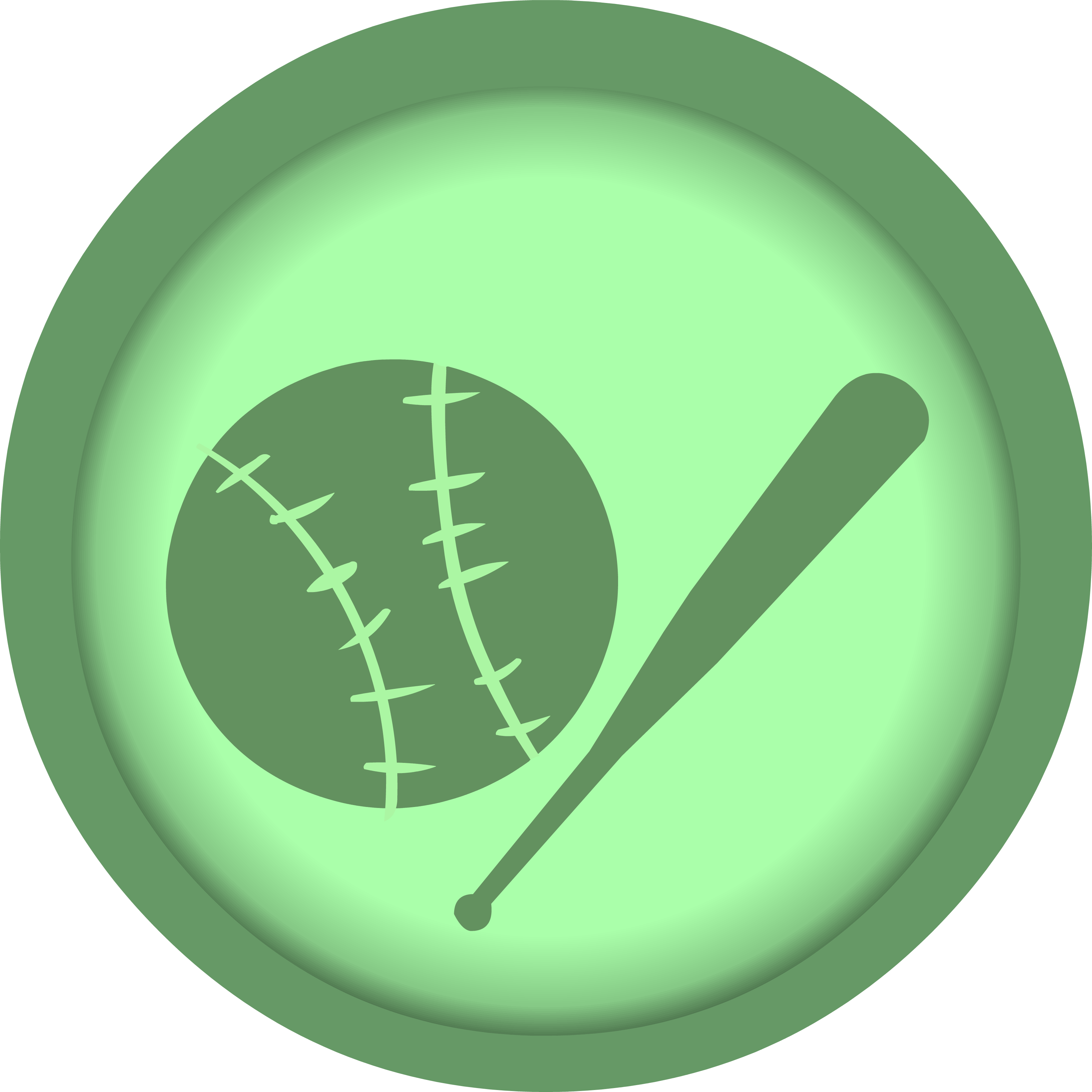 Grand Slams Logo