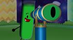 Test Tube2