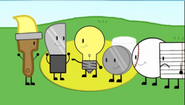 Team Epic 2