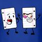 Paper-vs-evil-paper-tee design