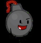 Bomb 8