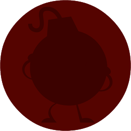 Bomb Icon Png File:bomb Icon.png