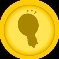 Bright Lights Logo