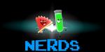 Nerds by thetgrodz-d8bs7d3