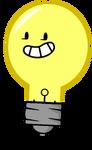 Lightbulb2017