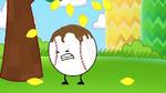 BaseballHitLemons