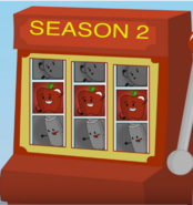 Appleonseasonokwhatsdis