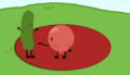 Ep2 Pickle and Balloon