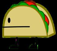 Taco 9