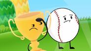 TrophyBaseballWatch