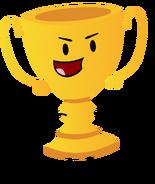 TrophyPro