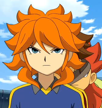 File:Taiyou Galaxy 1 HQ.PNG