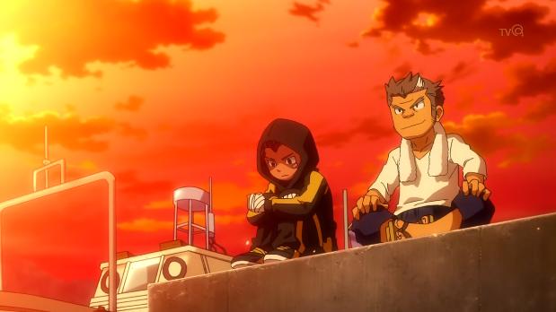 File:Tetsukado and his coach Galaxy 5 HQ.PNG