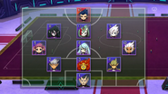 Faram Dite Second Half Formation 2 EP39 HQ