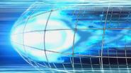 Hayabusa scoring EP39 HQ