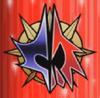 The Excellar team emblem