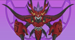 Ryuujin Korogaon Game