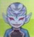 Manuuba in game profile