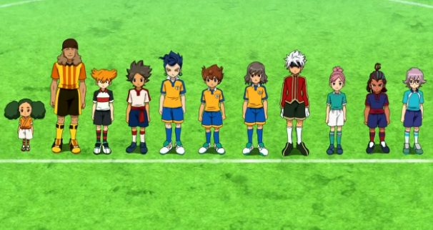 File:Shinsei Inazuma Japan school soccer uniforms HQ.png