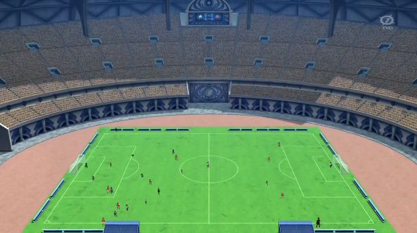 File:Holy Road Stadium's pitch.png